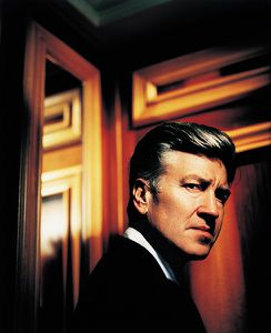 david_lynch_colour.jpg