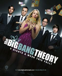 the-big-bang-theory-5.jpg