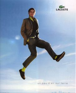 lacoste-anglo-snob.jpg
