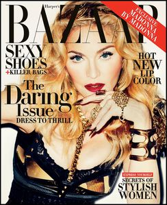 20131004-pictures-madonna-harpers-bazaar-cover-november-iss