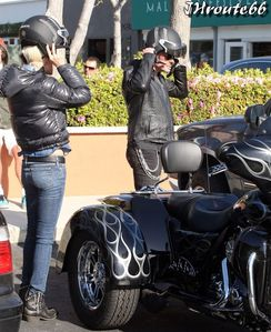 Johnny-Hallyday-Takes-Wife-Laeticia-On-A-Motorcycl-copie-6.jpg