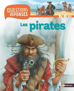 les-pirates-questions-reponses-nathan.png