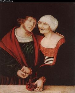 cranach_couple.jpg