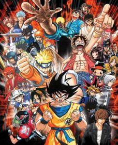 manga-anime.jpg