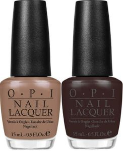OPI-Texas-Collection-1.jpg