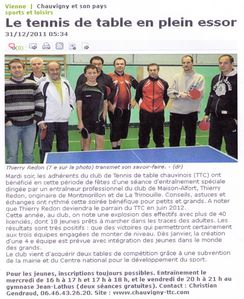 Article NR-CP 31.12.2011