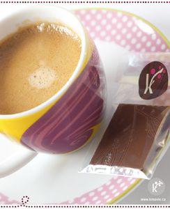cafe_chocolat_restaurant.jpg