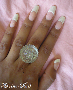 french-girly-magique-Alvina-Nail.png