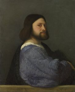 A-man-with-a-quilted-sleeve-Titian.jpg