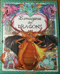 L-imagerie-des-dragons-1.JPG