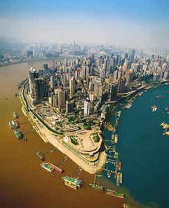 Chongqing.jpg