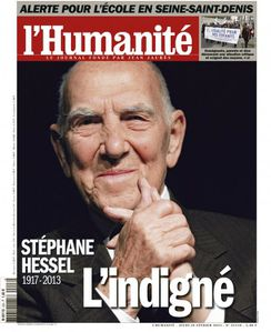 stephane-hessel.jpg