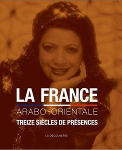 france-arabo-orientale.jpg