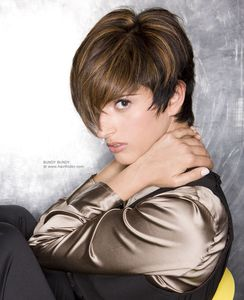 bb-shorthairstyle1