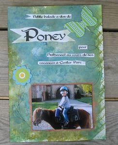 P-comme-Poney.jpg