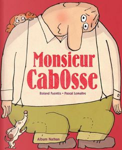 monsieur-cabosse.JPG