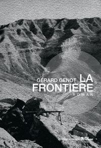 genot frontiere