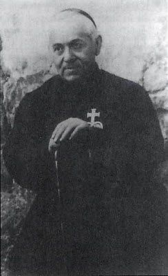 Father-Germano-Ruoppolo-St-Gemma-spiritual-director.jpg