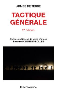 cover-tactique-generale-copie-2.jpg
