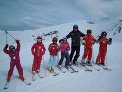 16-mars-2013-ann-ski-021.jpg