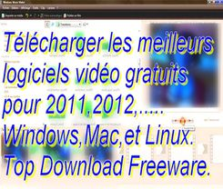 Linux_Mac_Windows_2012_Telecharger_Top_-Logiciels-Video
