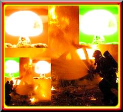 Dieu-est-Mort-God-is-Dead-2012-2013-Riots-Guerres.png
