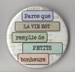 RD-PARCE-QUE-LA-VIE-ETIQ-COULEURS.jpg