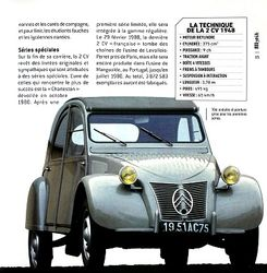 Mytik-citroen-5-copie-3.JPG