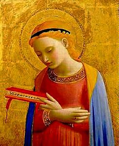 angelico-vierge-annonciation