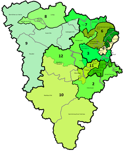Circonscriptions_legislatives_Yvelines_2012.png