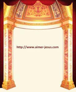 15-site-aimer-jesus.JPG