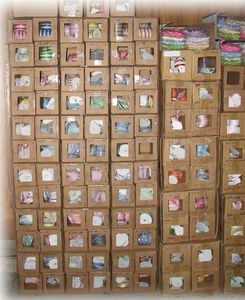 How-To-Make-The-Low-Cost-Inventory-Storage-System.jpg