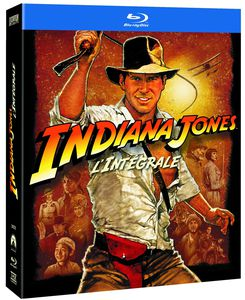 Indiana Jones 01