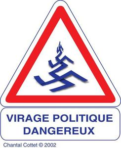 Virage-pol-dangereux-Chantal-Cottet.jpg