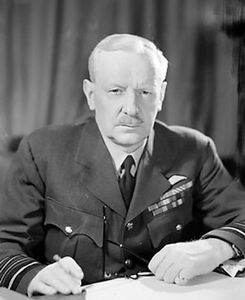 Air_Chief_Marshal_Sir_Arthur_Harris.jpg