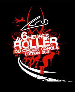 casquettes-rg-bl-Carole-201