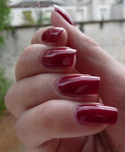 rosso charme 5