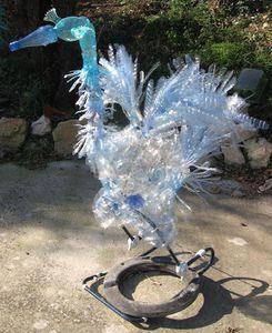 Oiseau-Bleu-3.JPG
