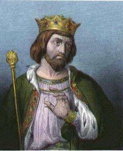 34-Robert II