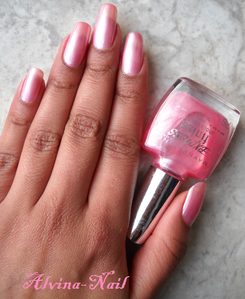 maybelline-rose-sucre-2-Alvina-Nail.png