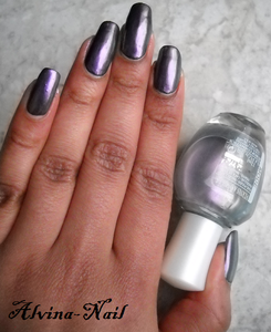 miss-europe-ducochrome-149-2-Alvina-Nail.png
