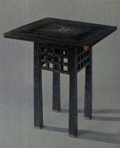 Table-de-milieu-1909.jpg