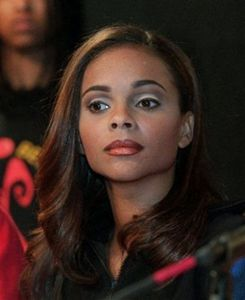 Lark-Voorhies.jpg