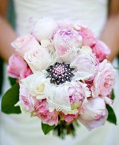 bouquet-bijoux-camaieu.jpg
