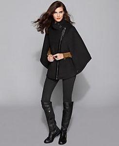 leblog de tasha cape coat