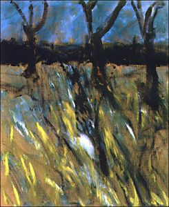 F.-Bacon---Study-for-landscape-after-Van-Gogh-1956-57.jpg