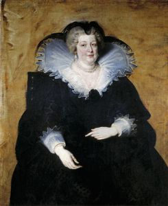 Marie-de-Medicis-Peter_Paul_Rubens_095b.jpg