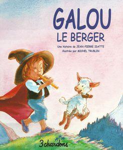 Galou le Berger