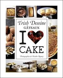 I-love-Cake-Trish-Deseine-editions-Marabout-copie-1.jpg