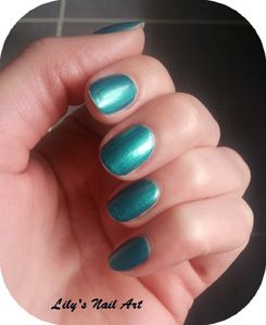 Claire's turquoise2